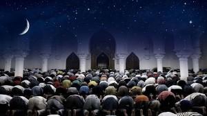 """Почему мы говорим: """"Рамадан – время изменить свою жизнь!"""""""