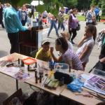 Ульяновская область – территория добра