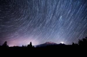 Смысл поста в Рамадан и других видов поклонения Всевышнему