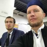 Межрелигиозный семинар-практикум в Москве