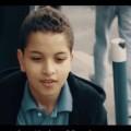 Письмо мальчика к пророку Мухаммаду (с.а.с.)