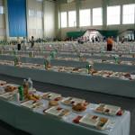 6-й Республиканский ифтар в Казани