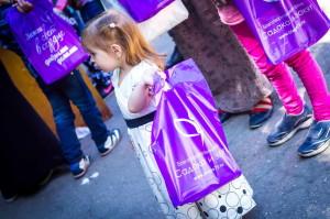 Детский праздник Ураза-байрам 2018 в Ульяновске
