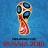 Чемпионат мира по футболу 2018: спорт стирает границы, меняет сознание и расширяет взгляды