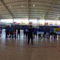 -й розыгрыш Кубка мусульман Ульяновской области по мини-футболу
