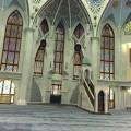 Берегите свой намаз, или размышления о важности его совершения в мечети!