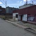 Плюс одно халяль-кафе в Ульяновске